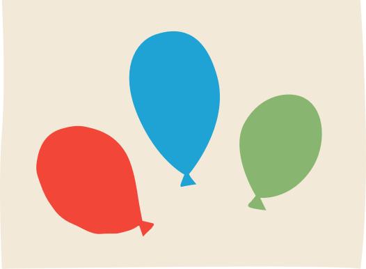 Box Luftballons