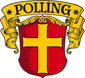 Wappen-Polling-web